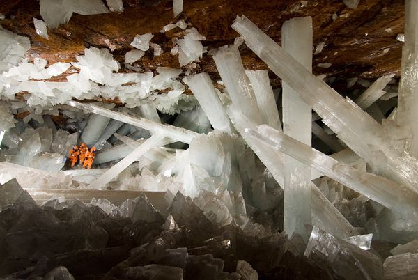 5 クリスタルの洞窟 メキシコ_R