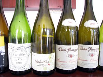140614 wine list 02