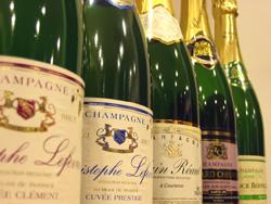 080319 Champagne