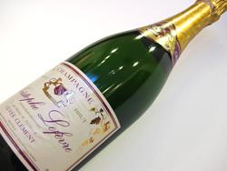 080326 lefevre_champagne1998