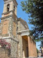 080410モンタルチーノの教会