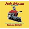 080720 Jack Johnson