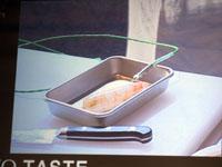 090210Tokyo Taste Bruno Menard 3