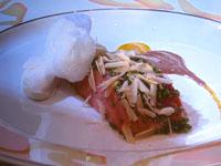 090210Tokyo Taste Bruno Menard 7