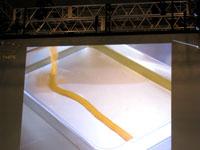 090210Tokyo Taste Ferran Adria 6