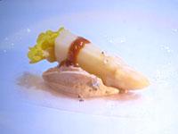 090210Tokyo Taste Ferran Adria 9