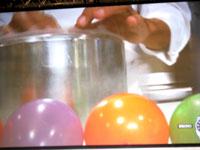 090210Tokyo Taste Ferran Adria 11