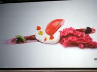 090210Tokyo Taste Ferran Adria 14