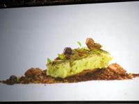 090210Tokyo Taste Ferran Adria 15