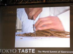 090210Tokyo Taste Narisawa 2