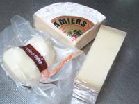 090617チーズ