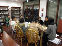 イタリア旅行報告会 3