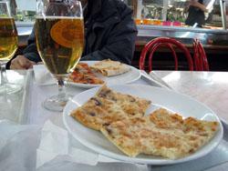 1001 Italy day1-4