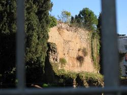 italy day2 rome 20