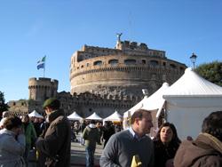 italy day2 rome 26