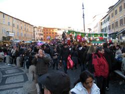 italy day2 rome 37