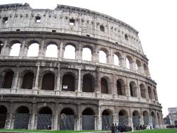 italy day3 rome 09