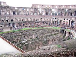 italy day3 rome 10