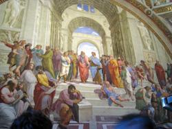 italy day3 rome 13