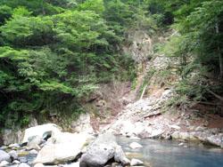0810 nasushiobara 06