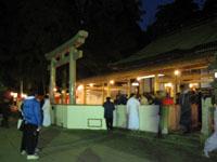 鹿島神社 02