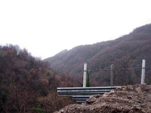 Italia Daniele landscape 01