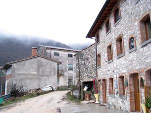 Italia Daniele house 01