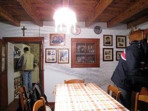 Italia Daniele house 02