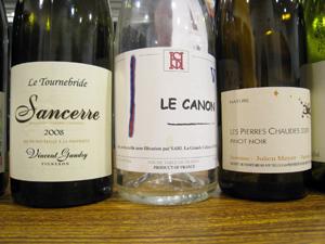 110611 Wine Party 02