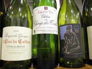 110611 Wine Party 03