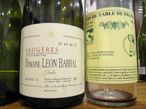 110611 Wine Party 04