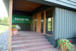 maccarina 01
