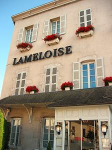 lameloise 01