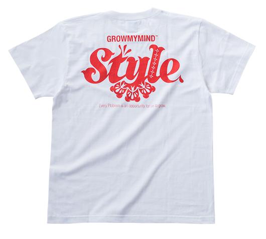 styleT_back.jpg