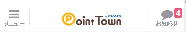 pointtownsm.png