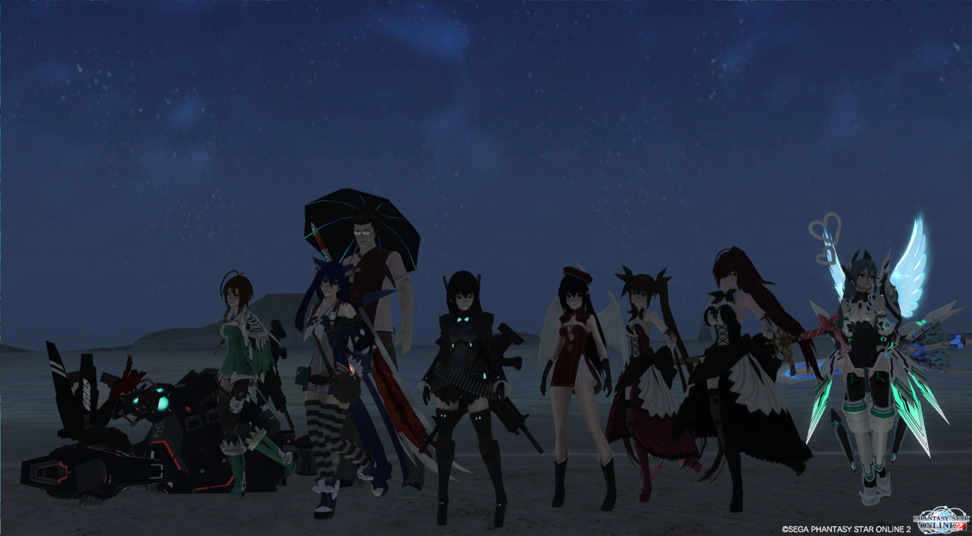 pso20140706_225725_026.png