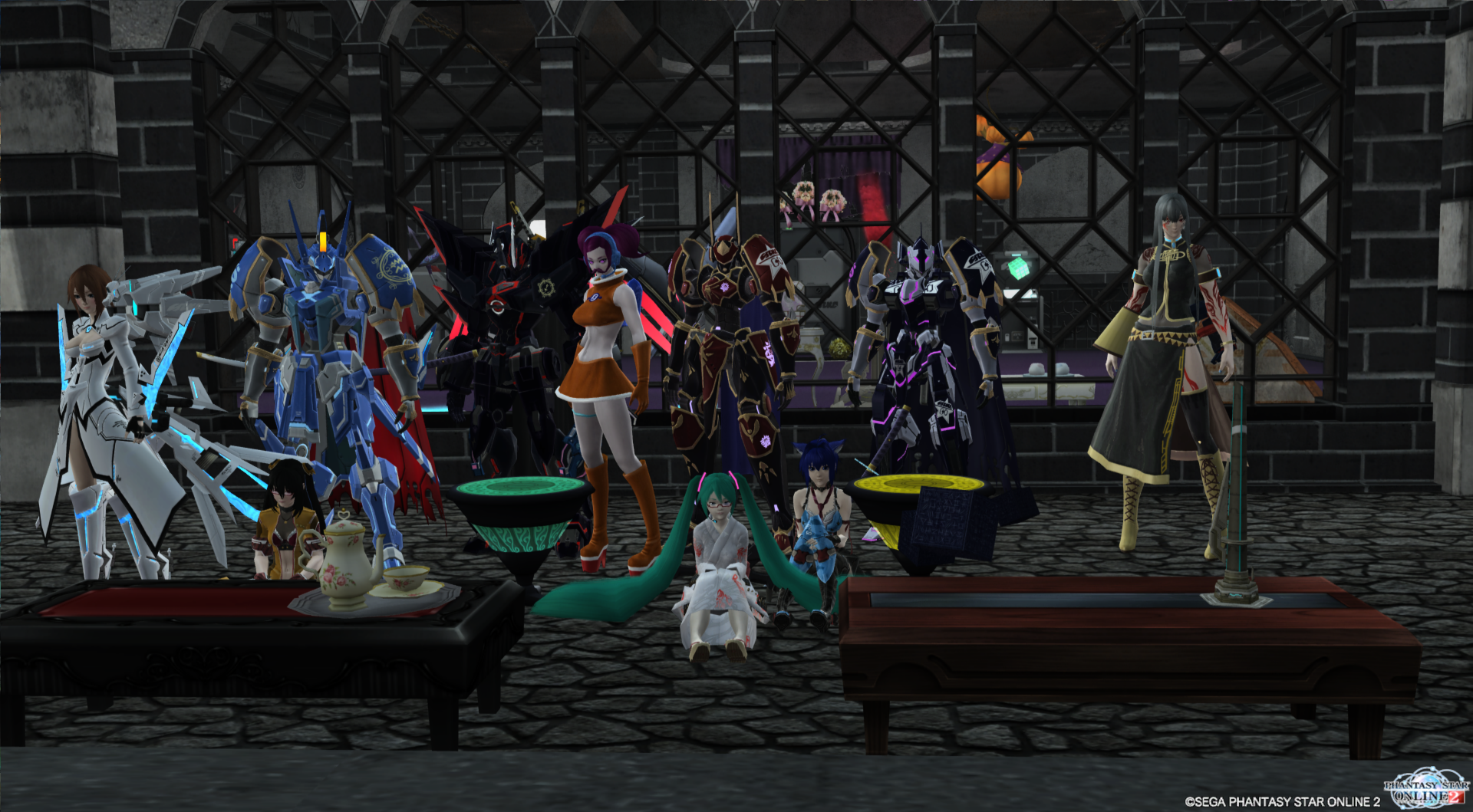 pso20140718_001235_012.png