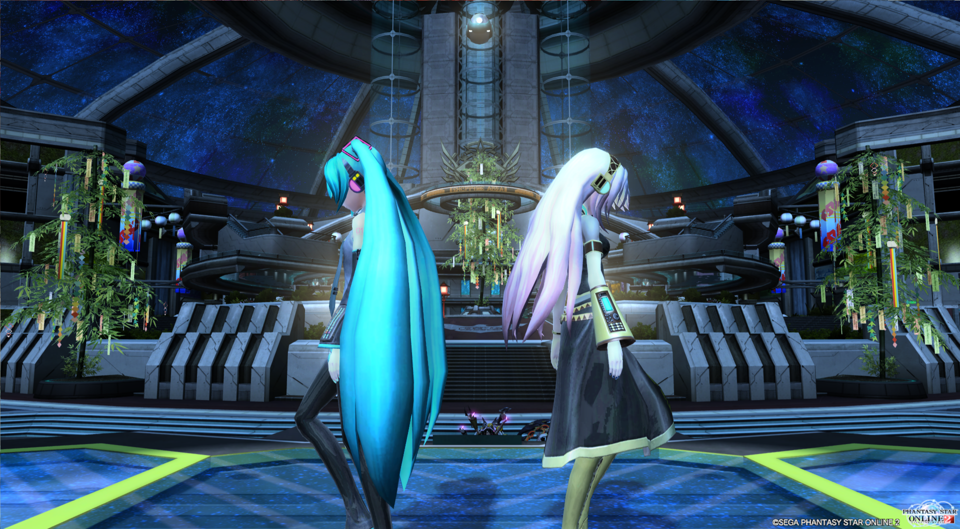 pso20140723_210038_004.png
