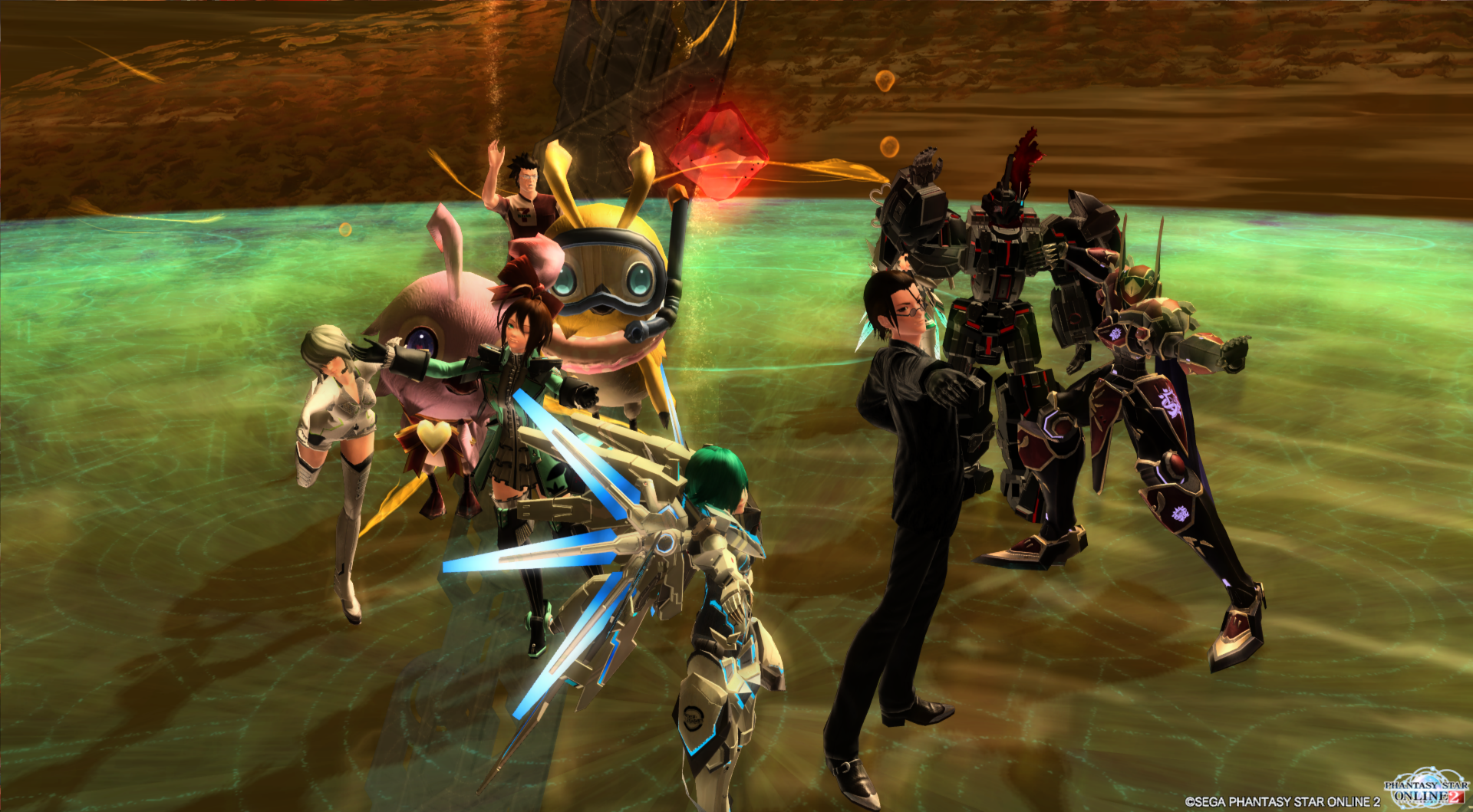 pso20140727_233006_003.png