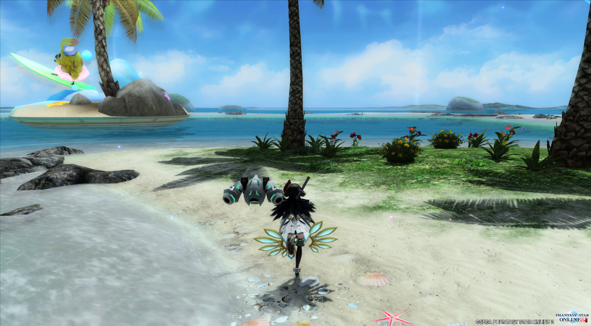 pso20140813_200040_000.png