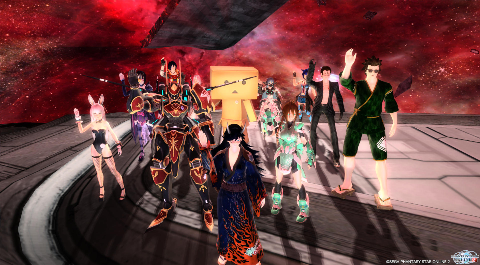 pso20140907_225726_000.png