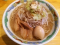 20140321麺魂3902