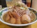 20140321麺魂3903