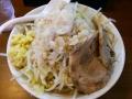 20140730剛田製麺店03