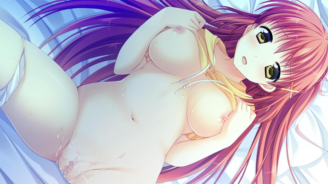 夏恋ハイプレッシャーHCG
