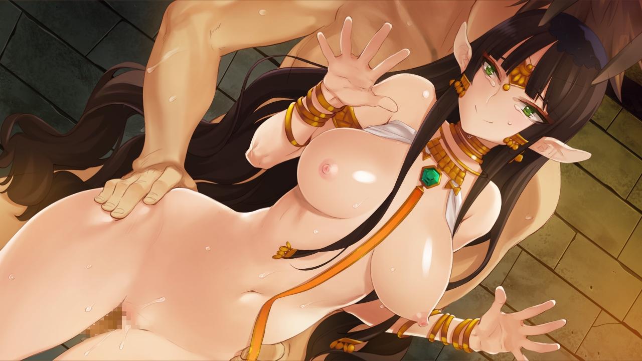 英雄*戦姫 GOLD・HCG