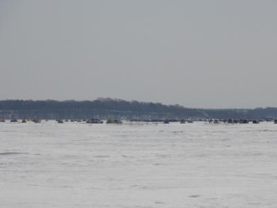 風連湖 017