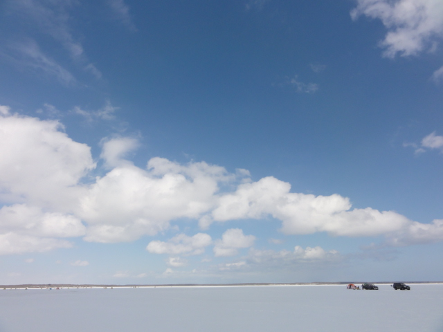 風連湖 009