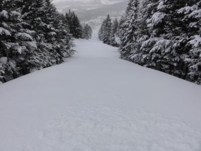 風連・トマム・かなやま湖 026