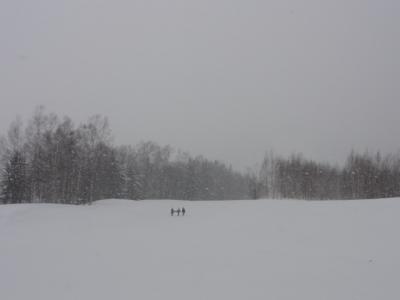 風連・トマム・かなやま湖 015